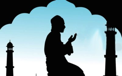 Jumu'a Prayers Change